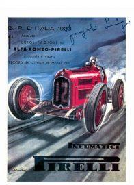 1933_pirelli pneu