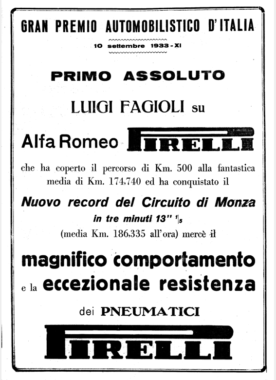 1933_pirelli.