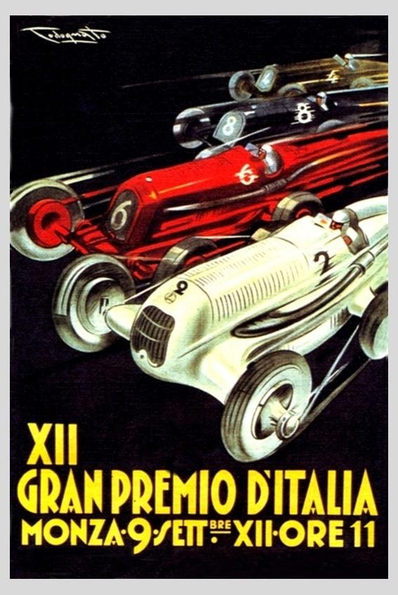 1934 gp_monza
