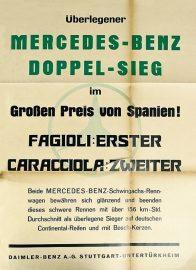 1934_mercedes