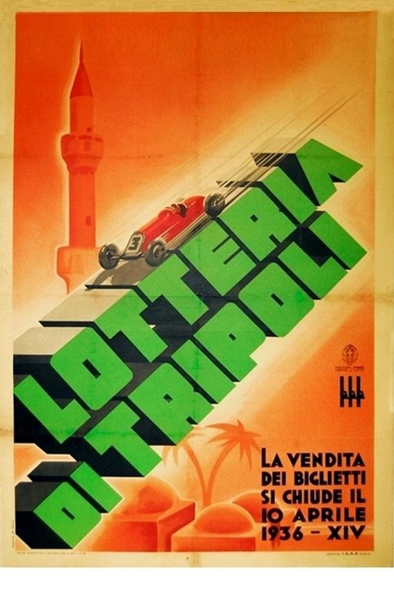 1936 gp_tripoli