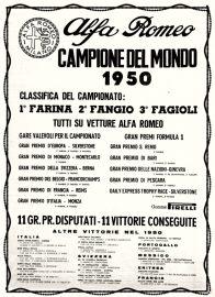 1950_Alfa Romeo
