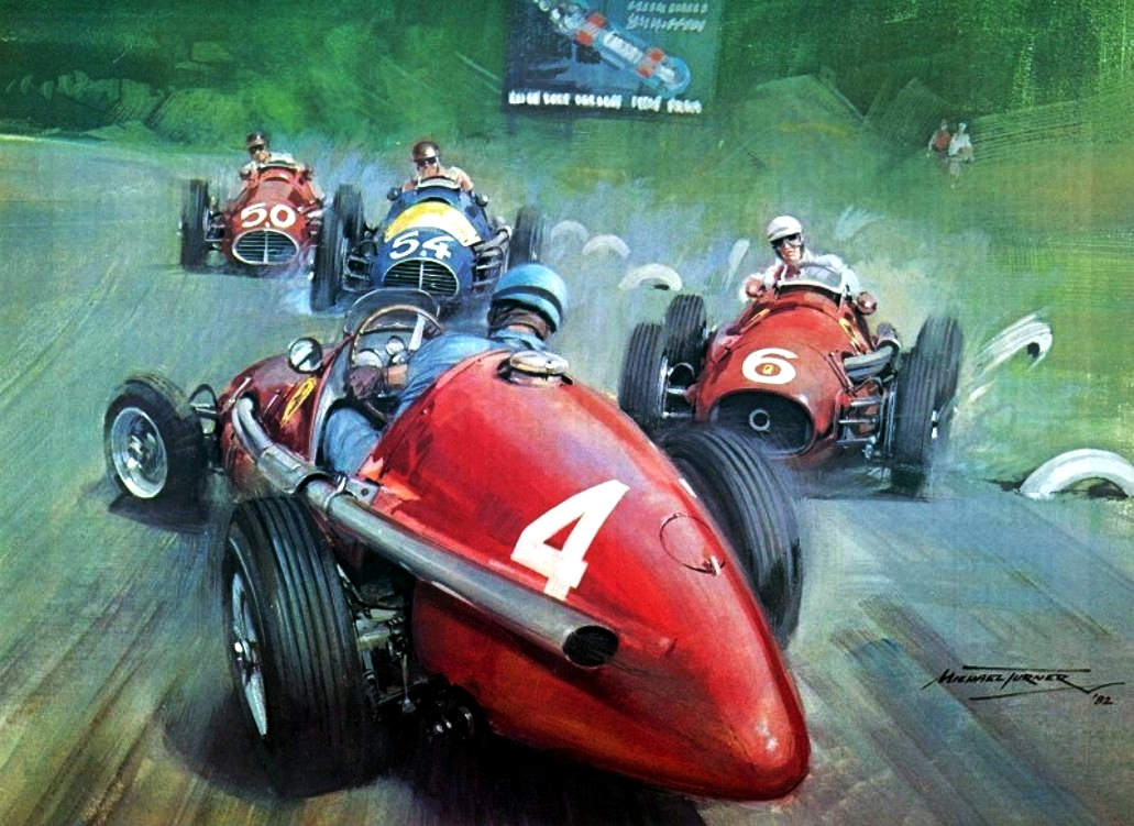 1953_italian-gp-ascari