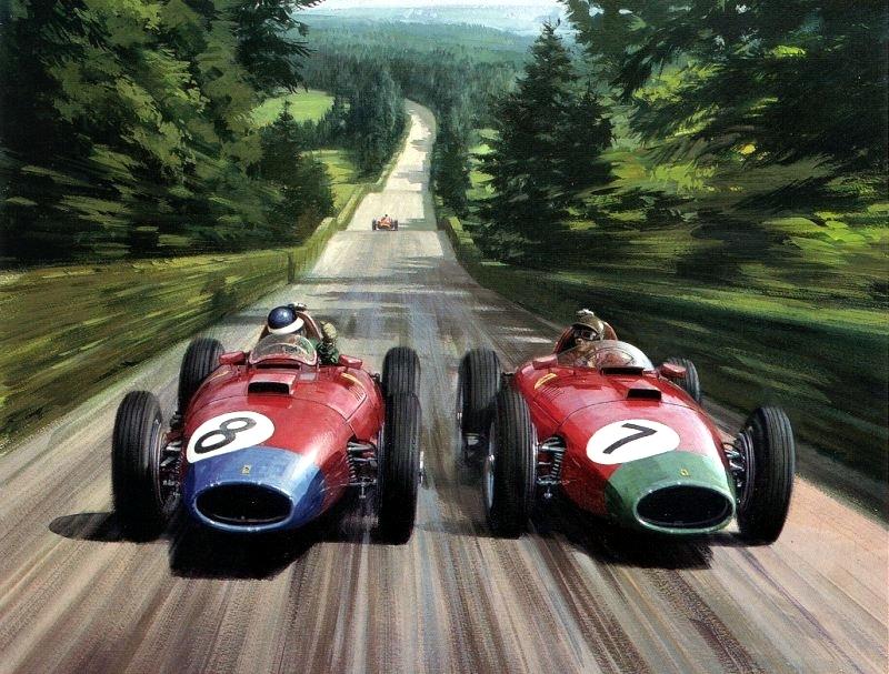 1957-hawthorn-collins-nurburgring