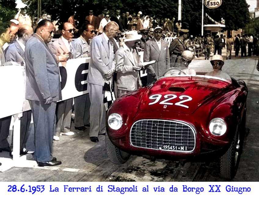 922 stagnoli 1953web