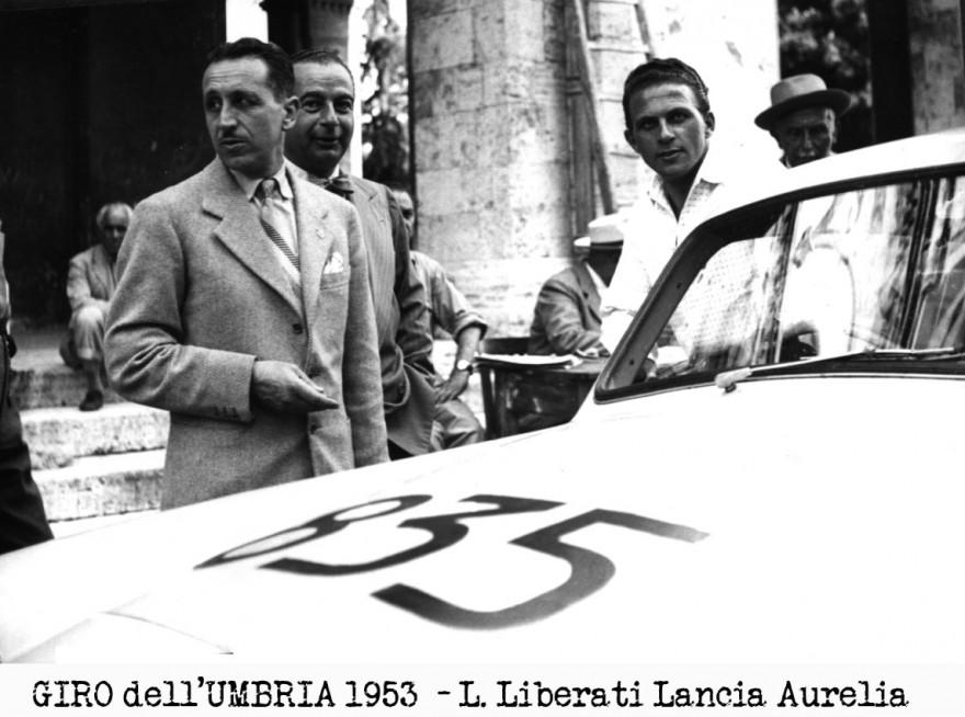 G Umbria