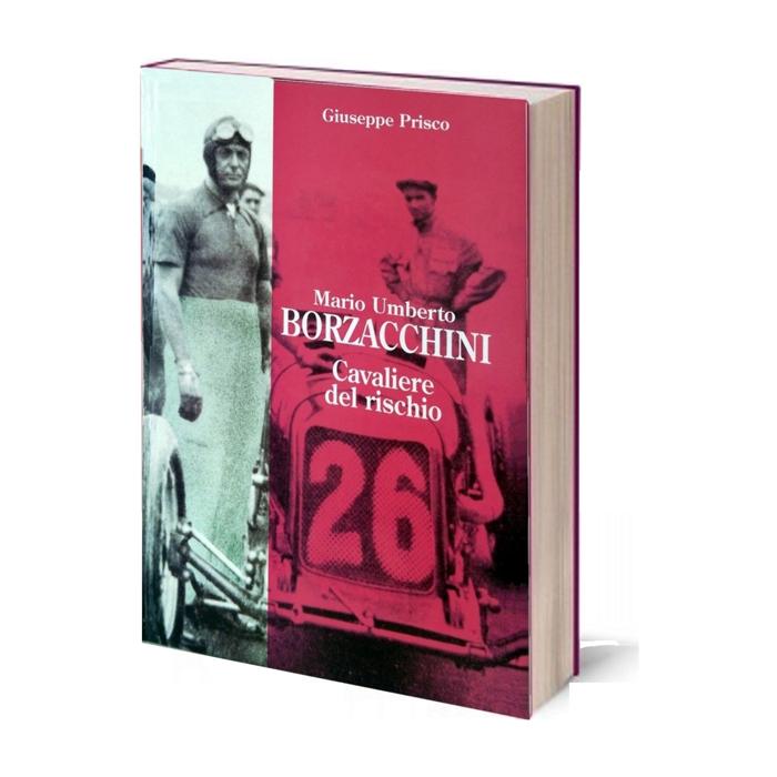 borzacchini-libro