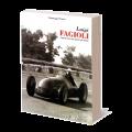 Luigi Fagioli libro