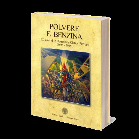 polvere-e-benzina---libro
