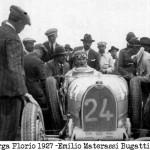 1927 EMILIO MATERASSI