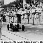 1931 LOUIS CHIRON