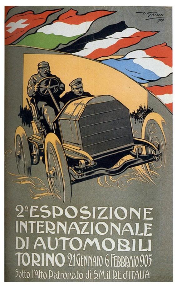 1905  torino