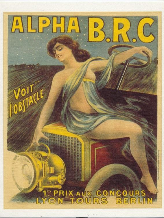1909  berrlino