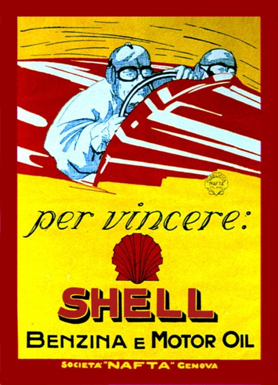 1924 shell
