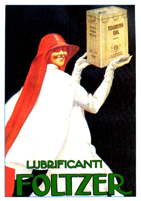 1925 foltzer