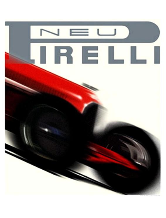 1930 pirelli_1