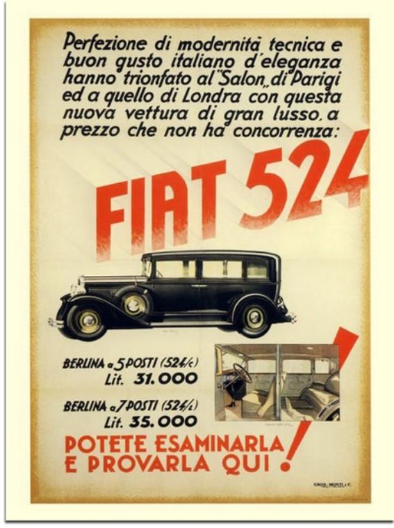 1931 fiat-524