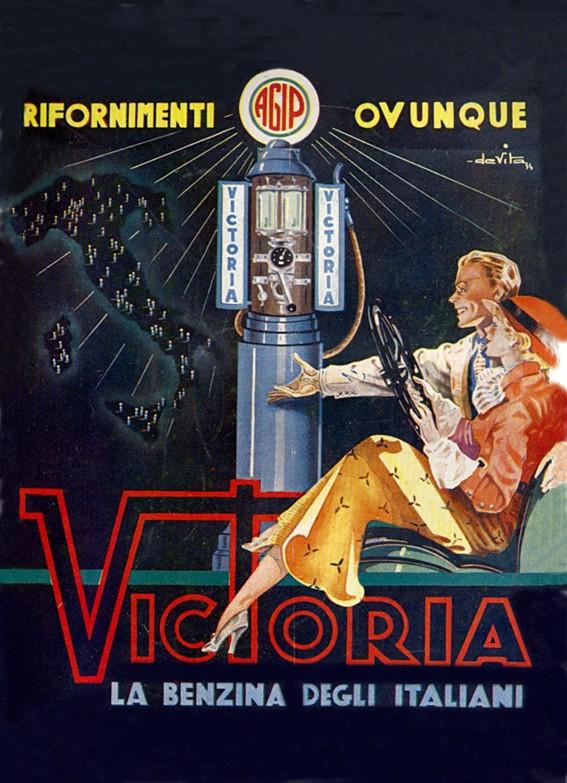 1931 victoria