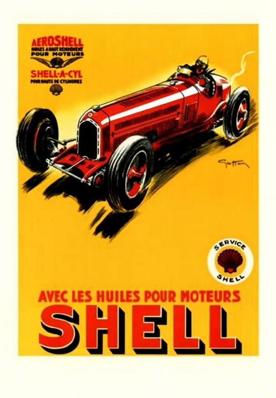 1932 shell p3