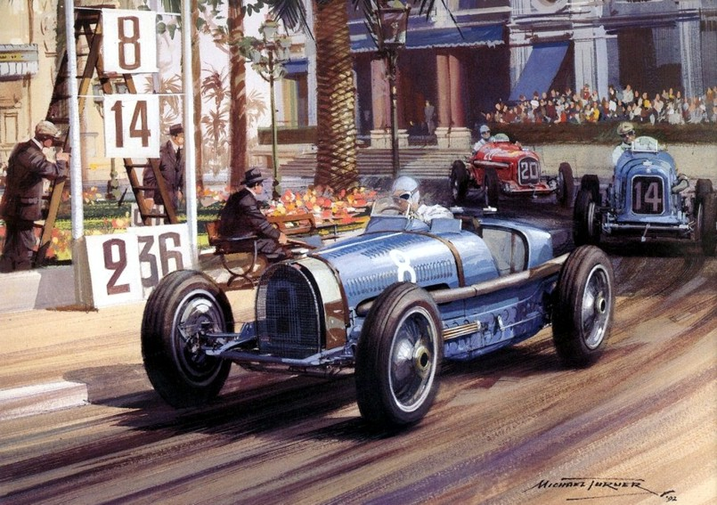 1934-moll