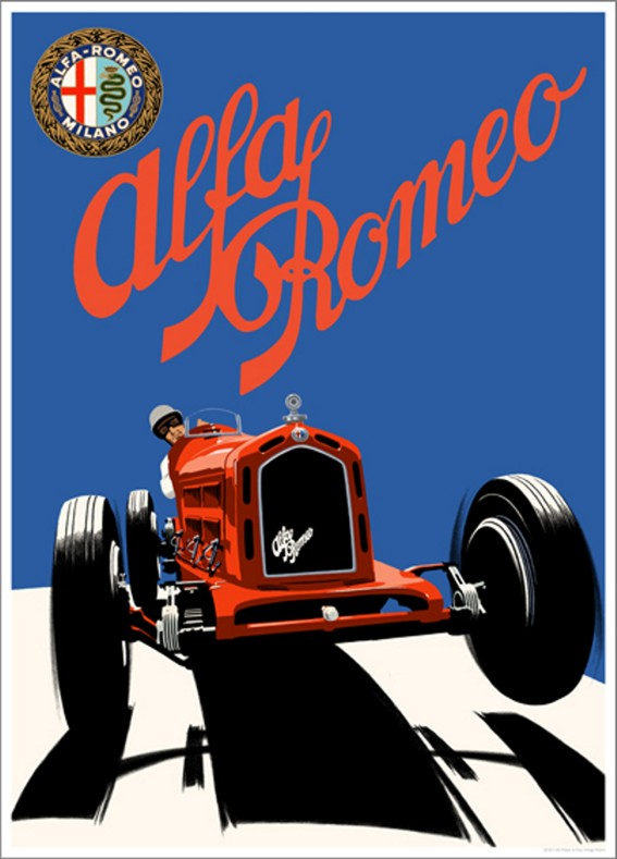 1936 Alfa_R._8c_2300
