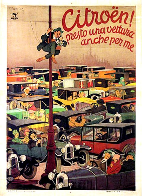 1936 citroen 01