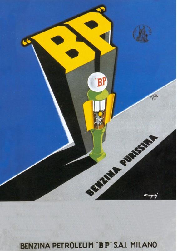 1938 BP