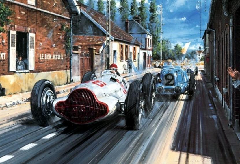 1938 gp-reims