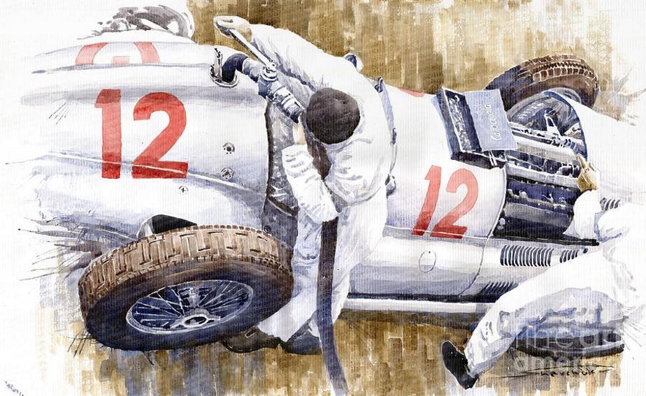 1939 germania-gp-mercedes-w154-rudolf-caracc