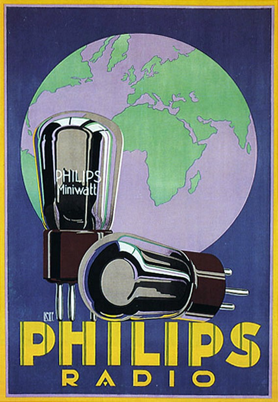 1949philips