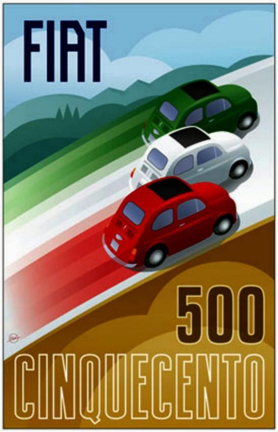 1959 fiat500