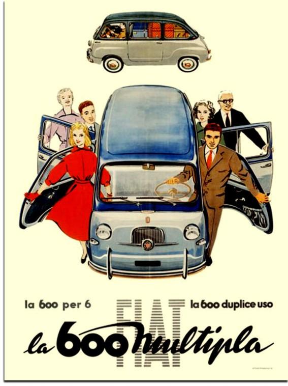 1968 fiat-600