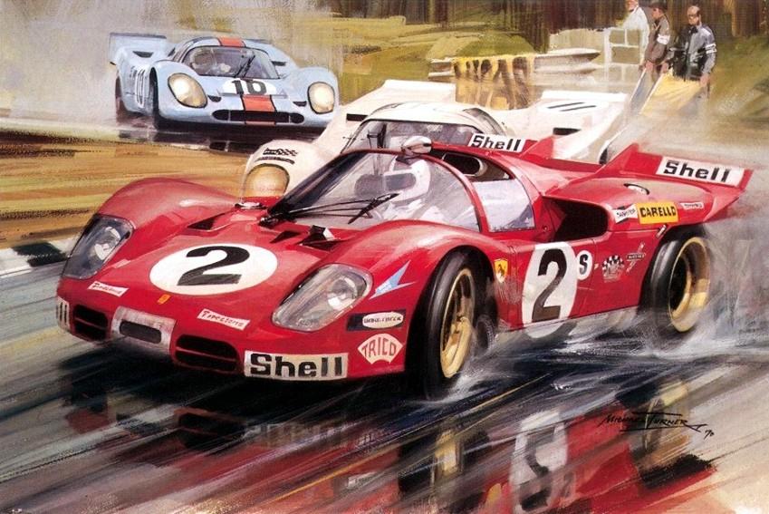 1970-1000-km-brands-hatch-amon-elford-rodriquez