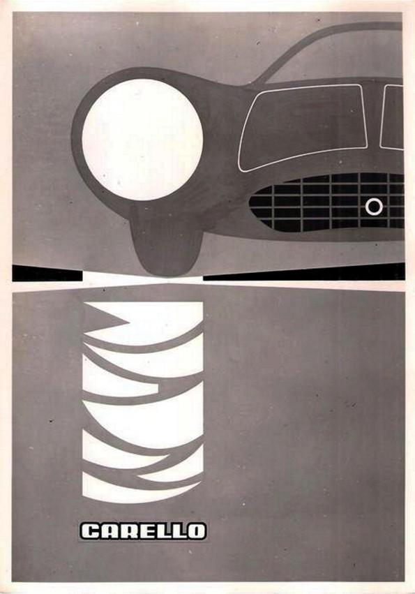carello 1959