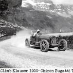 1930 a