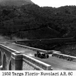 1932 t florio