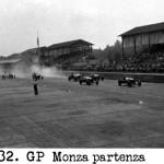 1932_Monza Via PREVIEW