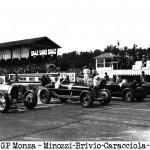 1932_Monza_Grand_Prix