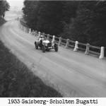 1933GAISBERGRENNENSCHOLTEN12BUG20