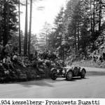 1934 kesselberg proskowetz