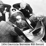 1934_MercedesBenz_W25Record2