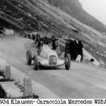 1934_caracciola W25A9