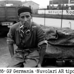1935 nuvolari germania