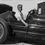 1936 donington eileen ellison maserati
