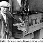 1938 tazio auto union