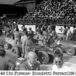 1948_cto_FI_biondetti ferrari
