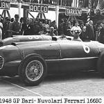 1948_gp_di_bari_-_tazio_nuvolari_ferrari_166sc