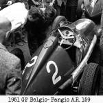 1951_belgian_gp_-fangio alfa_159