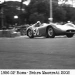 1956-GP-di-Roma-09a