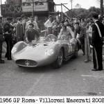 1956-GP-di-Roma-Villoresi-03a